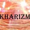 KHARIZMA
