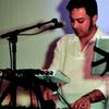 Rhythm Hasan
