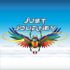 Just Journey