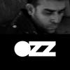 ozz_bass