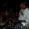 Drumma1976