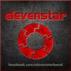 Elevenstar