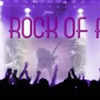 Band ROCK of AGES   Windsor Ont