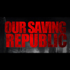 oursavingrepublic