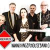 Dangerhouse