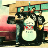 The Dusty Aces