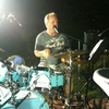 Drumboy 54