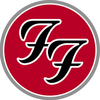 Foo Fighters HFX