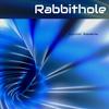 rabbithole55509