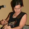 Sue Musleh