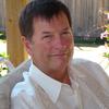 Bob Almas
