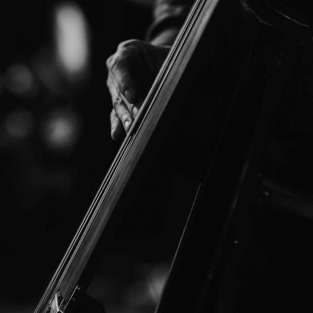 JazzbassGTA