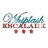 WhiplashEscalade