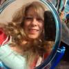 Gail S