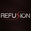 Refusion