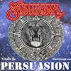 Persuasion56158