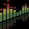 ROAN SOUND PRODUCTIONS LTD.