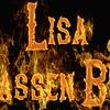 Lisa Klassen Band