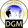 DengiefaGospelMusic