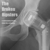TheBrokenHipsters
