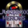jukebox57343