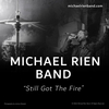 MICHAEL RIEN BAND