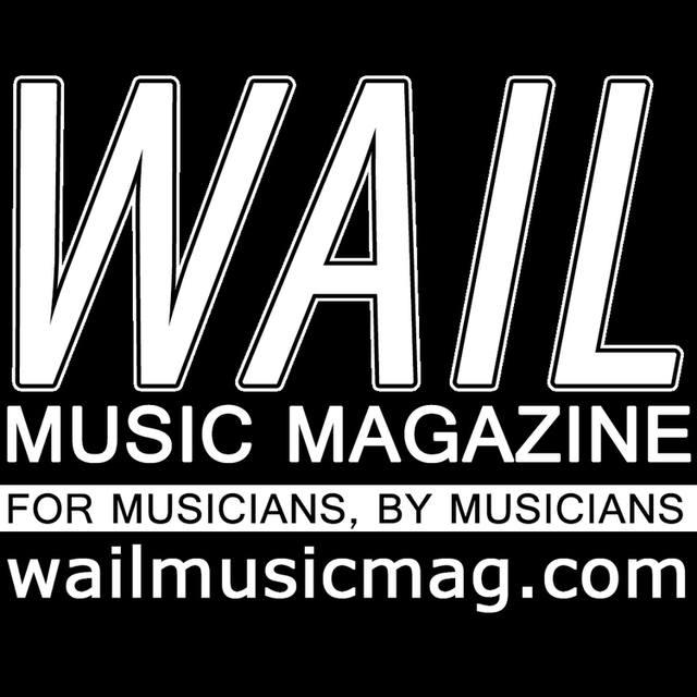 WAIL Music Magazine