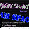 angry57987