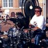 DrumsBluesJazz