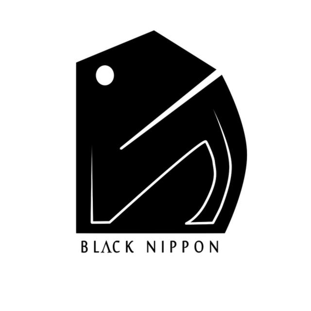 BLACK NIPPON MUSIC