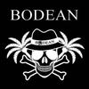 Bodean247