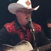 Canadian Troubadour Doug Smith