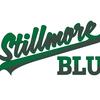 Stillmore Blu