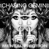 Mental Friction