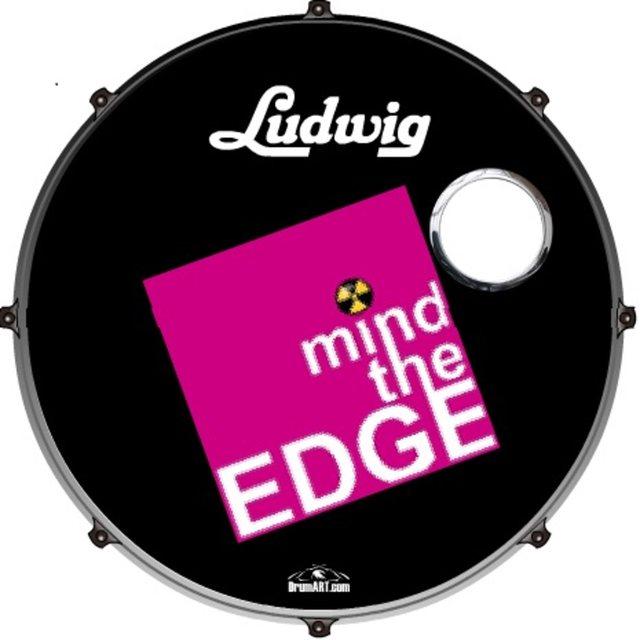 Mind The Edge