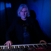 KJX Keyboardist for Hire