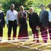 Riddim & Jazz crew