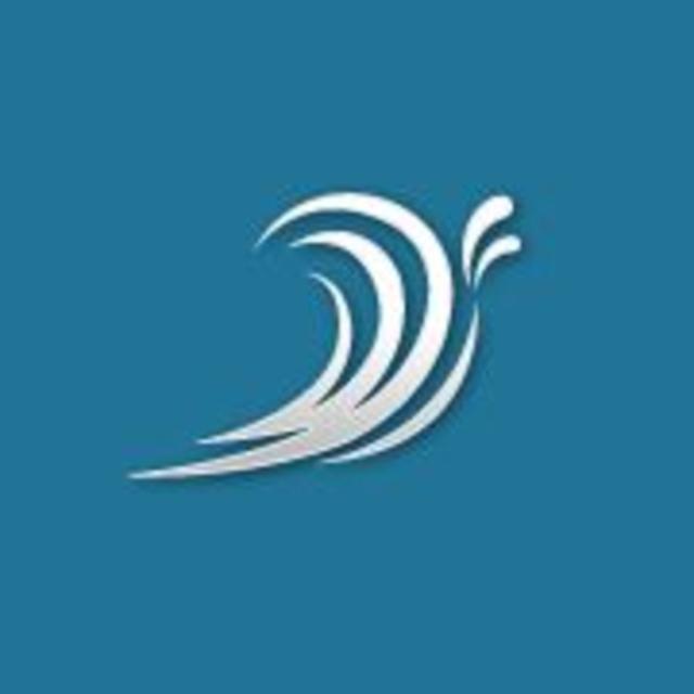 Oceanbound Entertainment Inc.