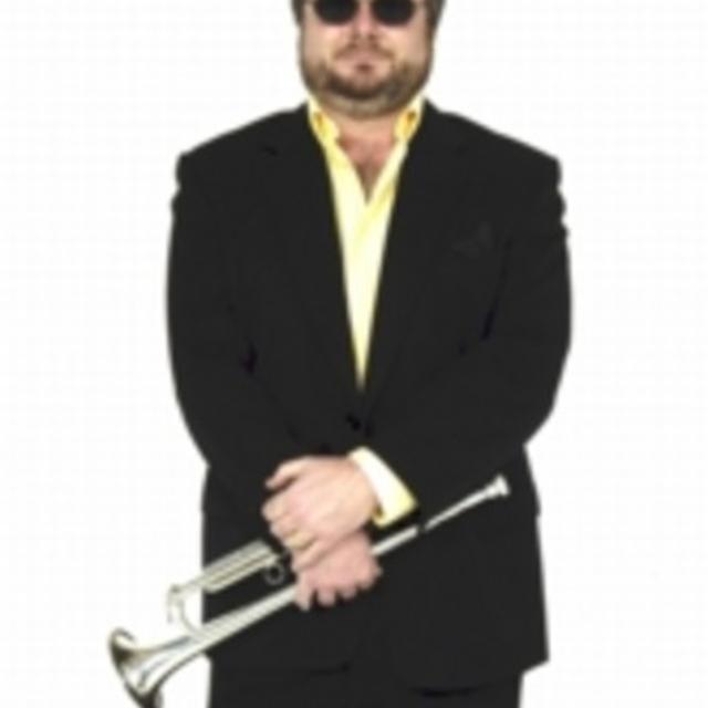 trumpetfunk