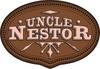 Uncle Nestor