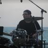 Gi_Drums