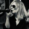LadyStrange- Seeking Bassist