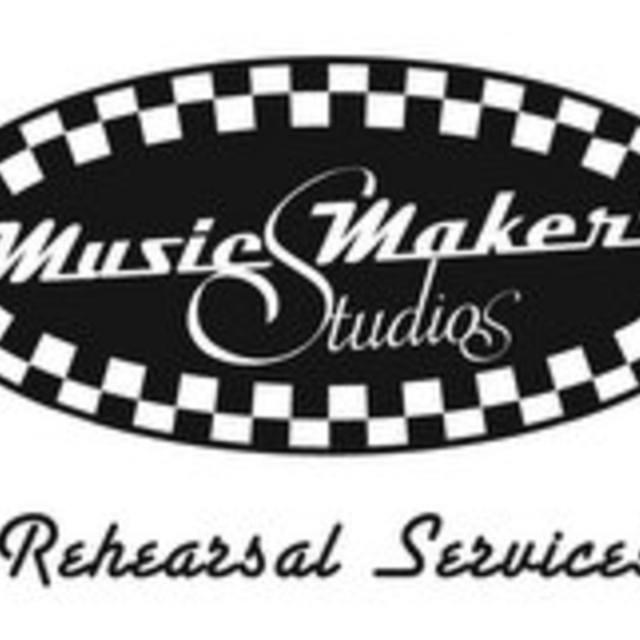 Music Makers Studios