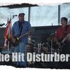 The Hit Disturbers