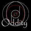 Jimmy Oddity
