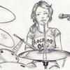The Drumming Triathlete