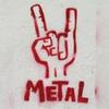MetalFranck