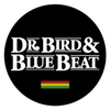 Dr. Bird & Blue Beat