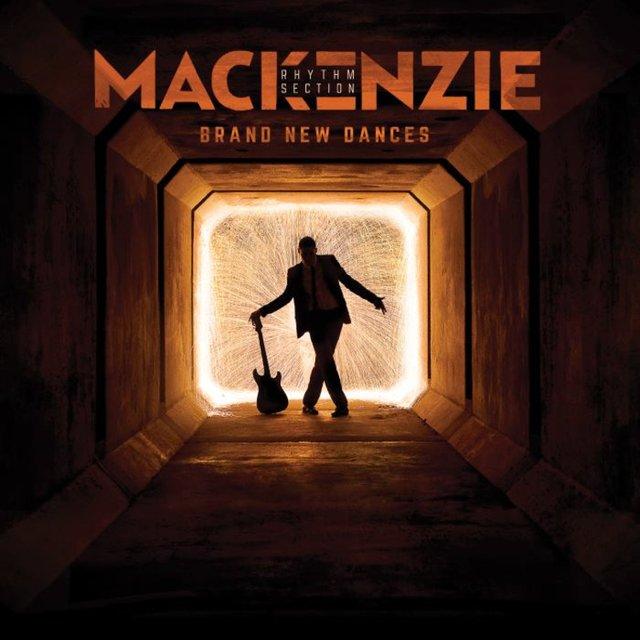 Mackenzie Rhythm Section