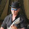 Guitar Slinger71